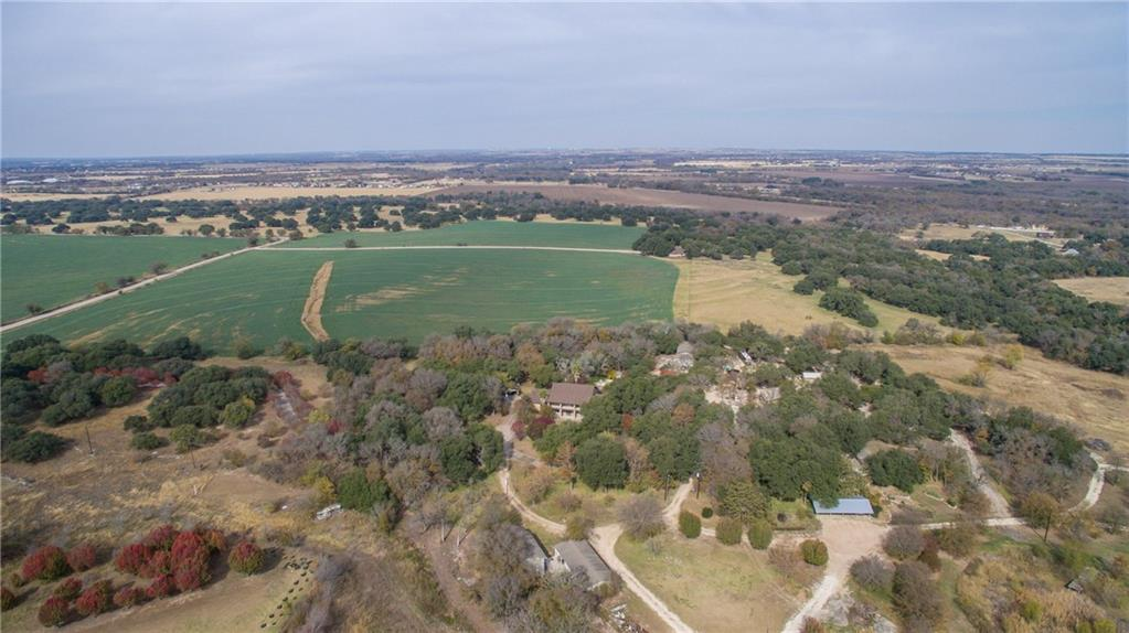 Sold Property | 1515 County Road 106 Georgetown, TX 78626 40