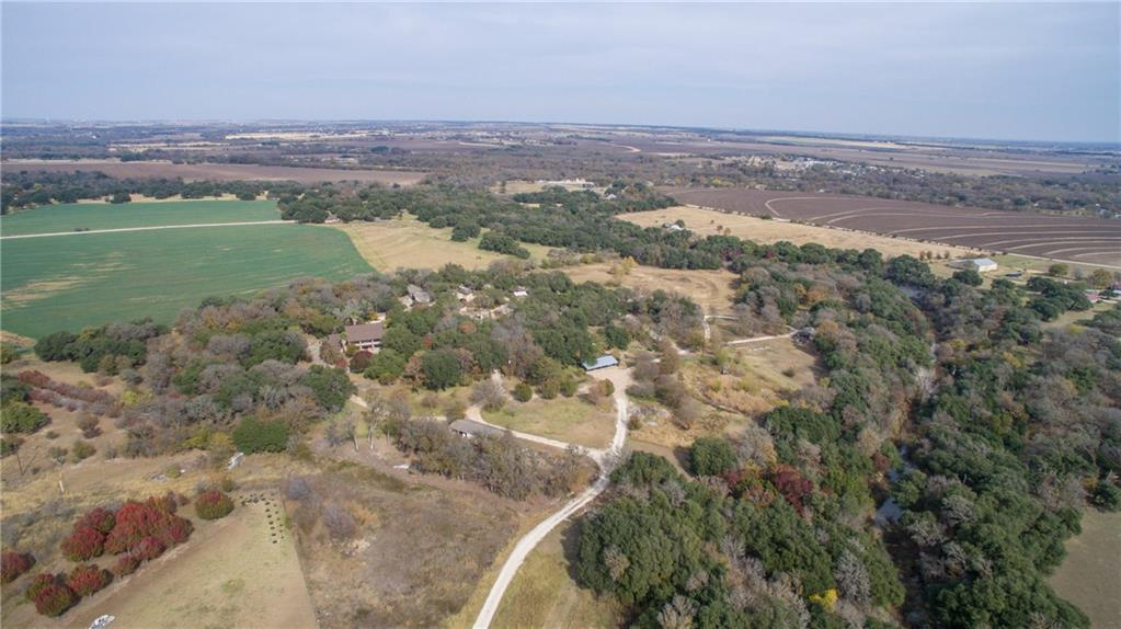 Sold Property | 1515 County Road 106 Georgetown, TX 78626 41