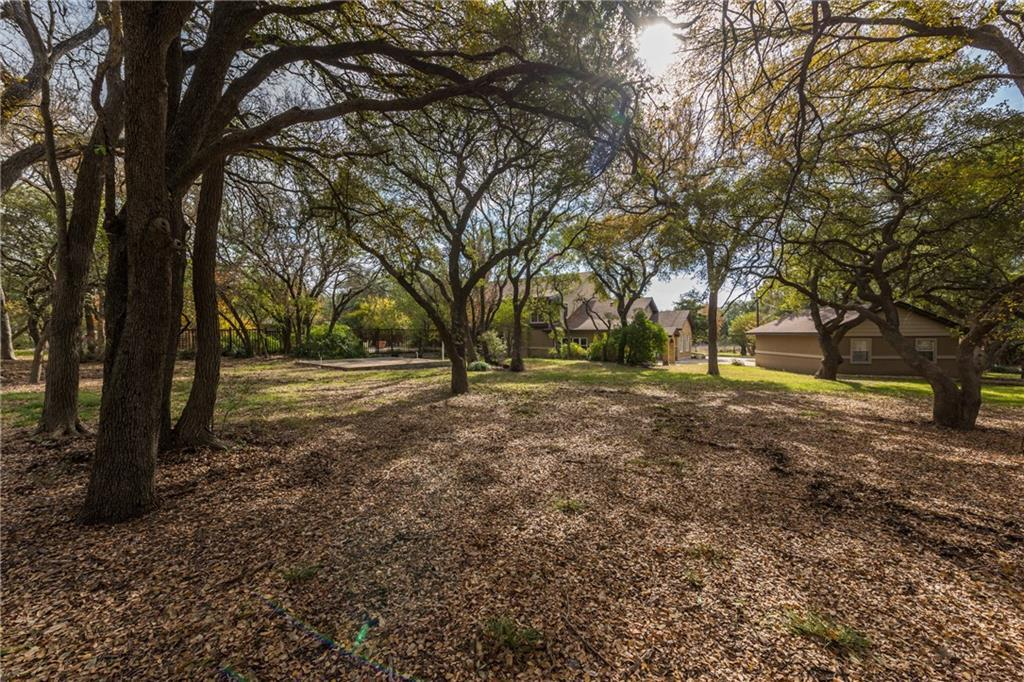 Sold Property | 1515 County Road 106 Georgetown, TX 78626 6