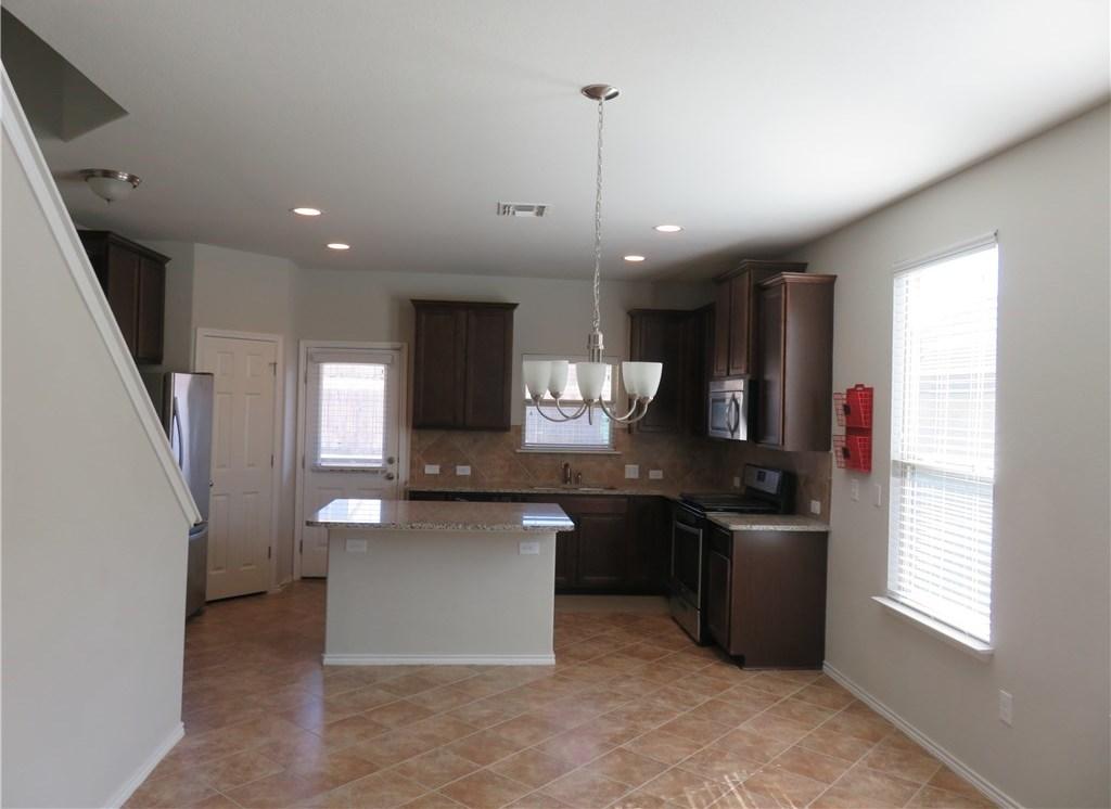 Sold Property | 504 Eagle Brook LN Buda, TX 78610 1
