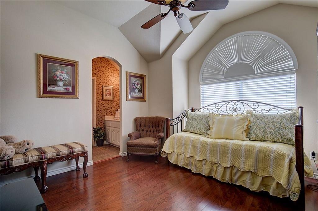 Sold Property   4656 Poplar Ridge Drive Fort Worth, Texas 76123 9
