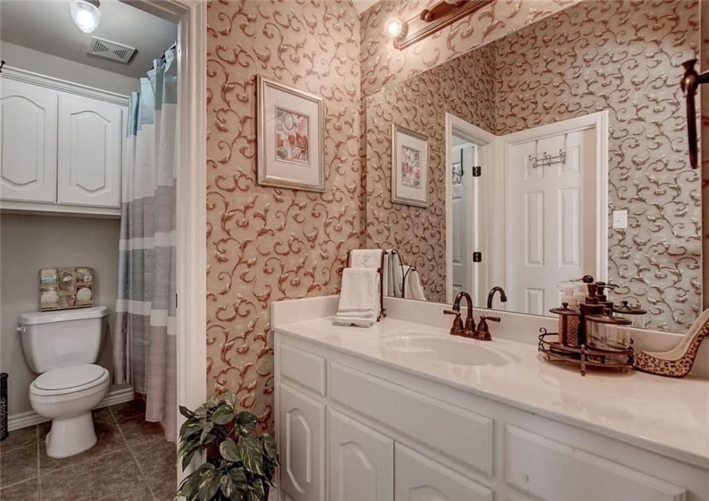 Sold Property   4656 Poplar Ridge Drive Fort Worth, Texas 76123 10