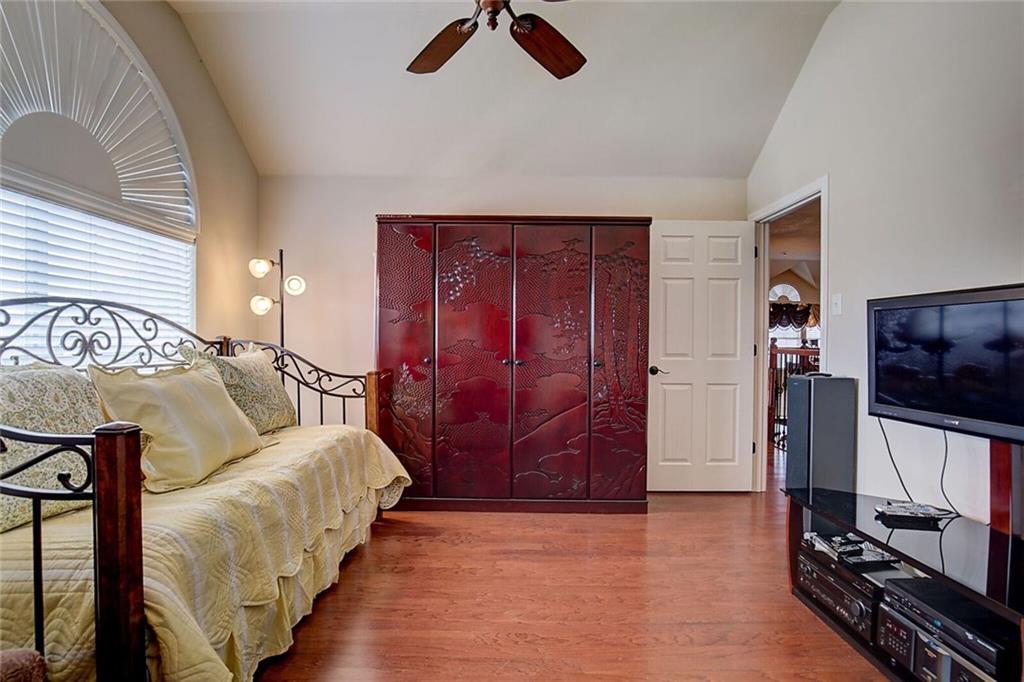 Sold Property   4656 Poplar Ridge Drive Fort Worth, Texas 76123 11