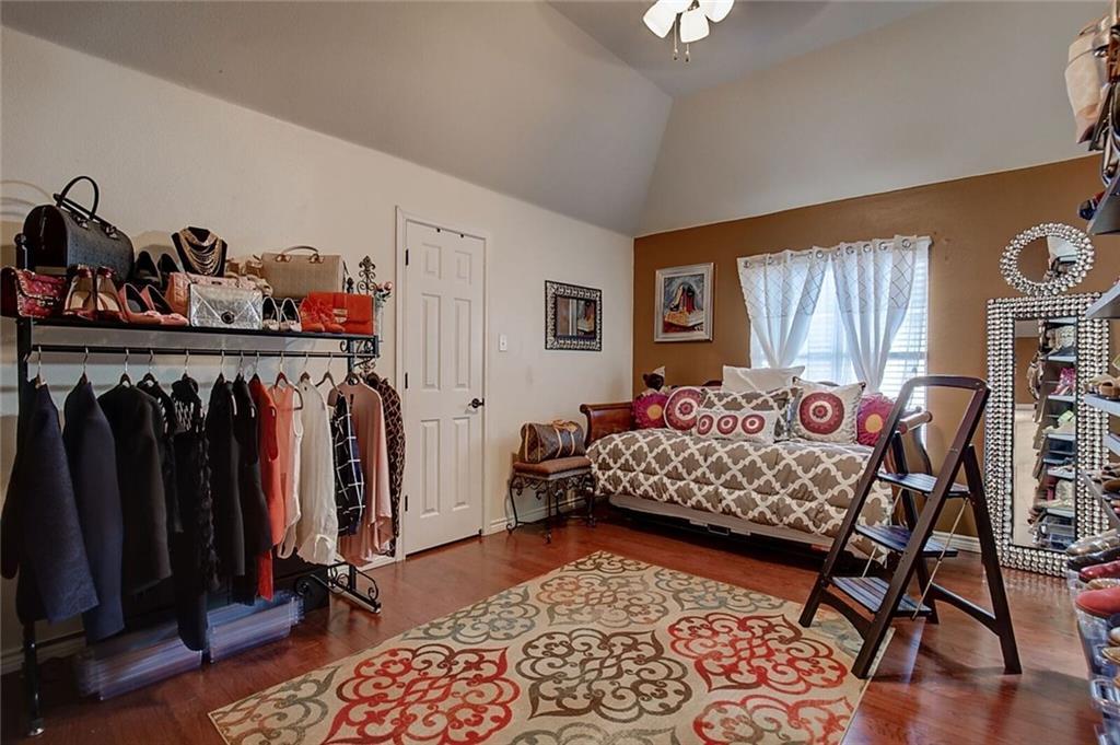 Sold Property   4656 Poplar Ridge Drive Fort Worth, Texas 76123 13
