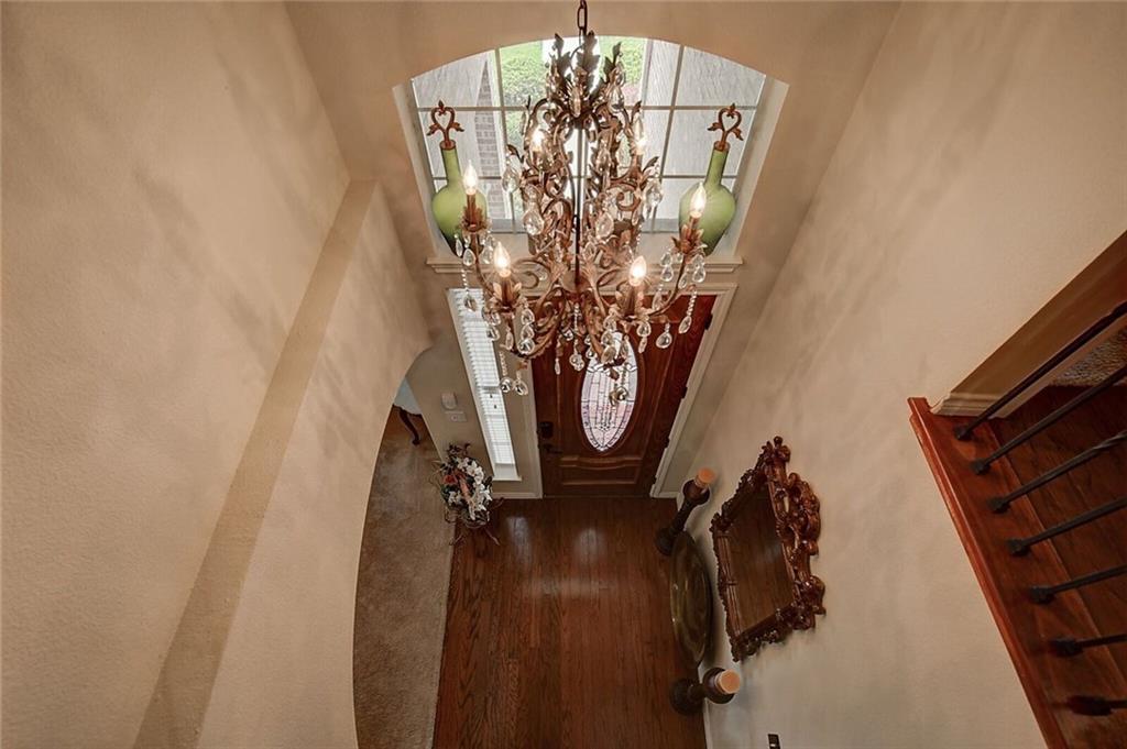 Sold Property   4656 Poplar Ridge Drive Fort Worth, Texas 76123 15