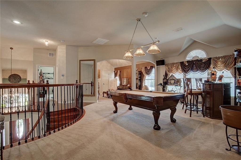 Sold Property   4656 Poplar Ridge Drive Fort Worth, Texas 76123 16
