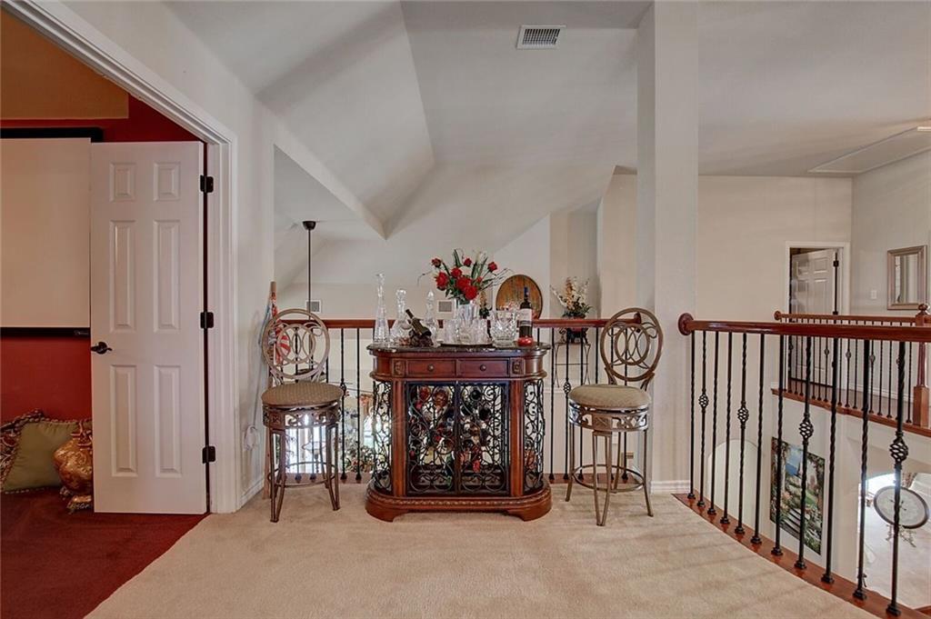 Sold Property   4656 Poplar Ridge Drive Fort Worth, Texas 76123 17