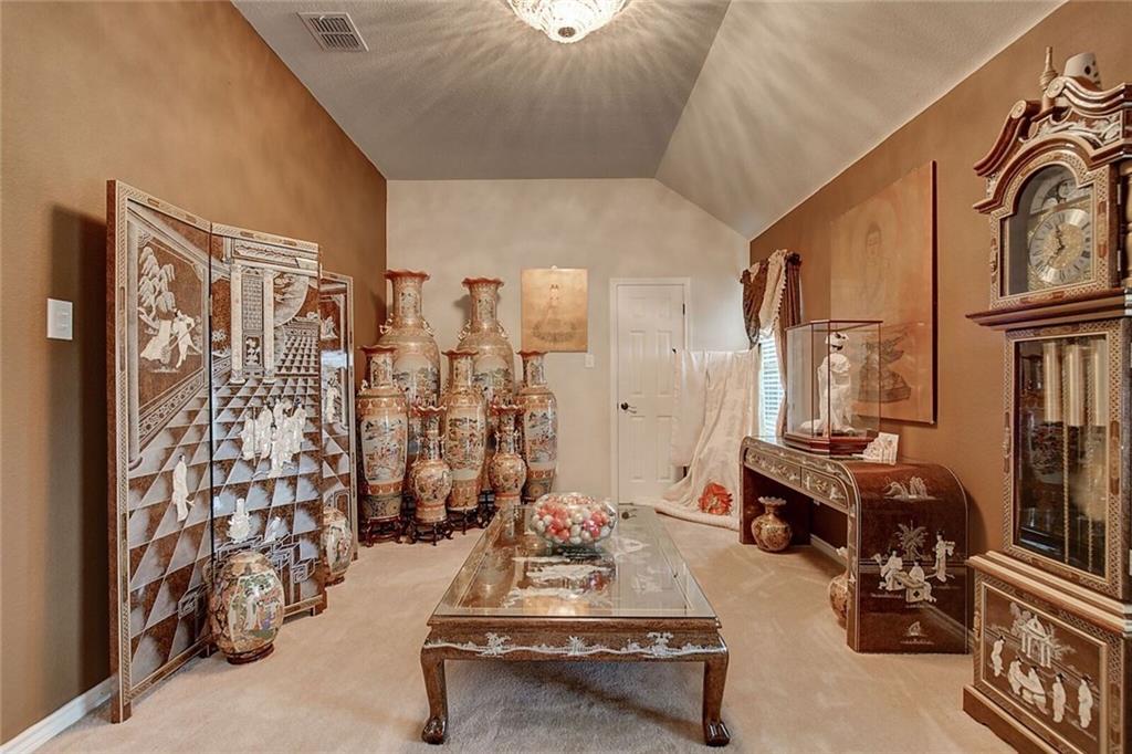 Sold Property   4656 Poplar Ridge Drive Fort Worth, Texas 76123 18