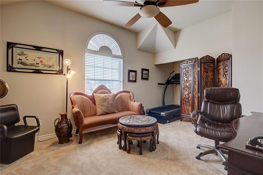 Sold Property   4656 Poplar Ridge Drive Fort Worth, Texas 76123 19