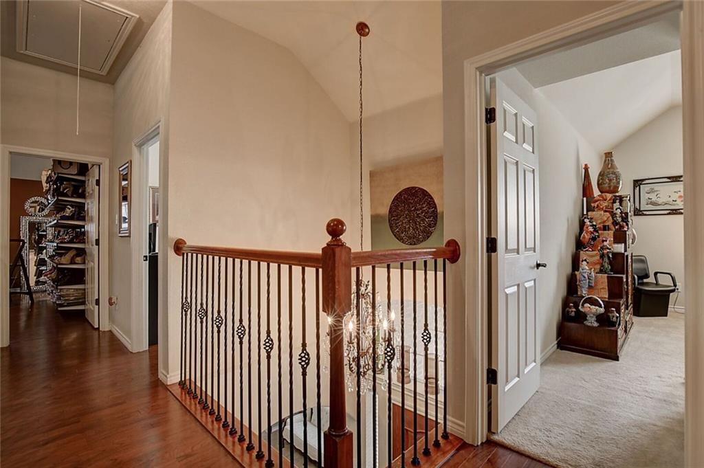 Sold Property   4656 Poplar Ridge Drive Fort Worth, Texas 76123 20