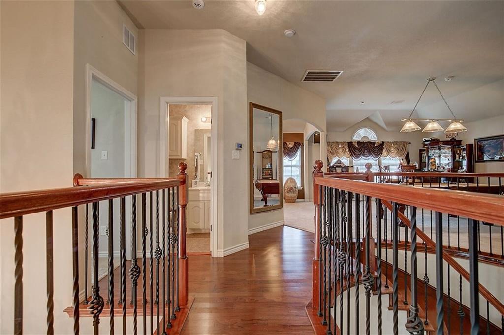 Sold Property   4656 Poplar Ridge Drive Fort Worth, Texas 76123 21