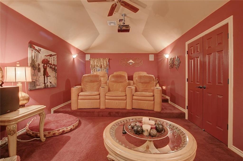 Sold Property   4656 Poplar Ridge Drive Fort Worth, Texas 76123 22