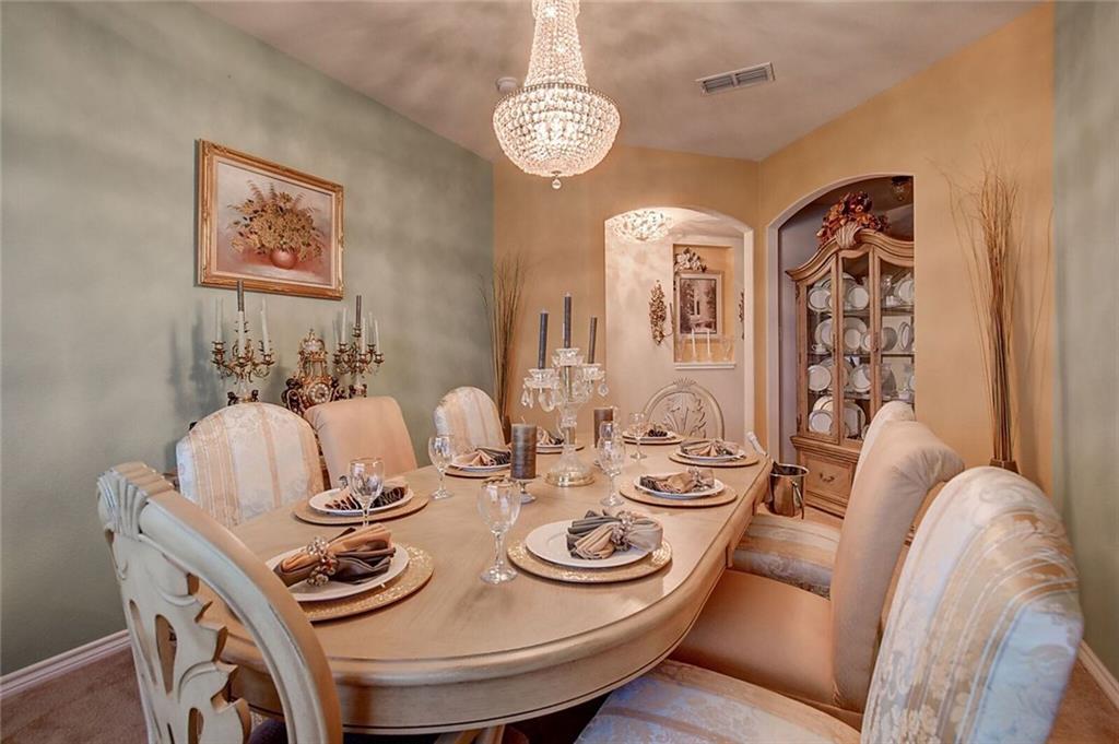 Sold Property   4656 Poplar Ridge Drive Fort Worth, Texas 76123 25