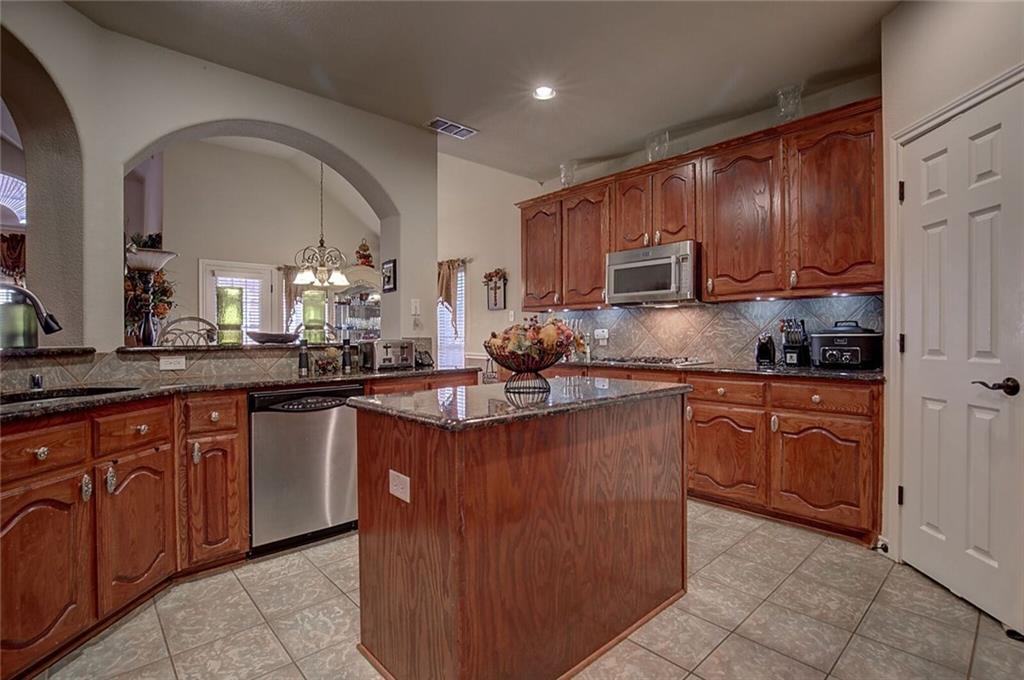 Sold Property   4656 Poplar Ridge Drive Fort Worth, Texas 76123 26