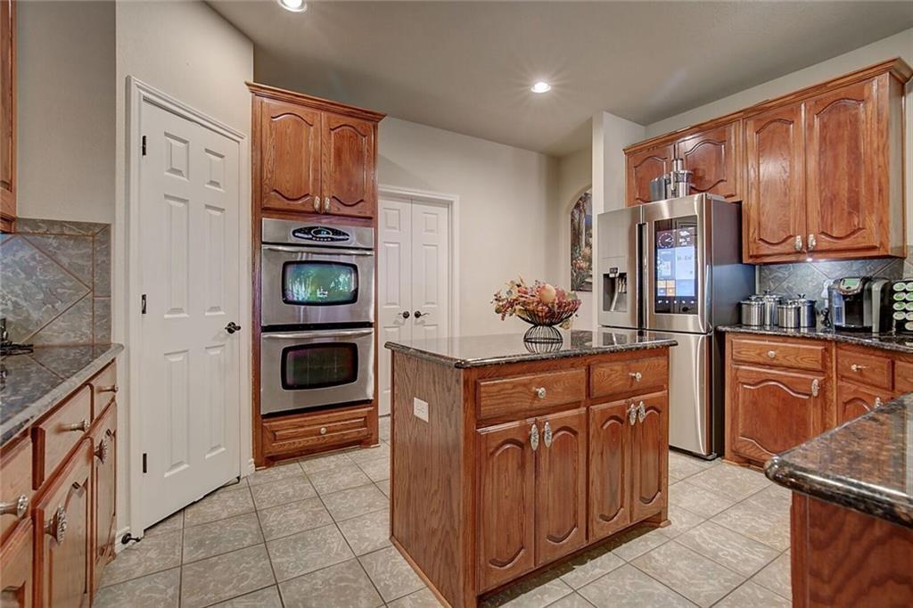 Sold Property   4656 Poplar Ridge Drive Fort Worth, Texas 76123 27