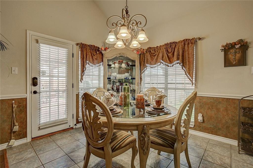 Sold Property   4656 Poplar Ridge Drive Fort Worth, Texas 76123 28