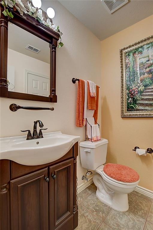 Sold Property   4656 Poplar Ridge Drive Fort Worth, Texas 76123 29
