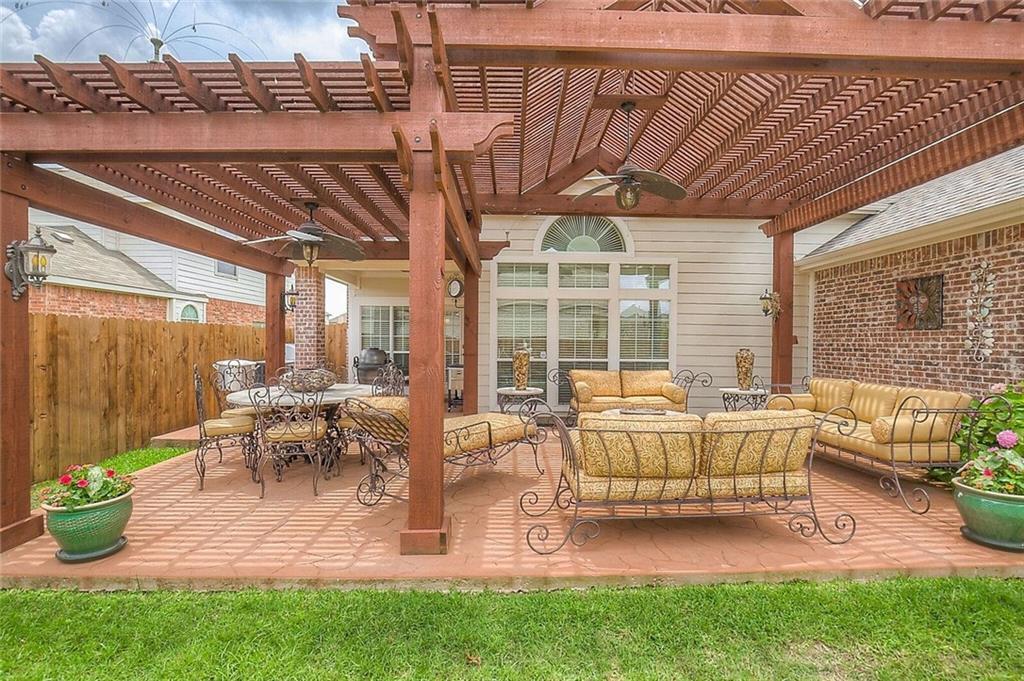 Sold Property   4656 Poplar Ridge Drive Fort Worth, Texas 76123 30