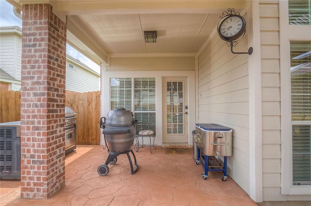 Sold Property   4656 Poplar Ridge Drive Fort Worth, Texas 76123 31