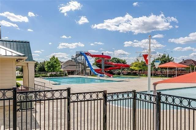 Sold Property   4656 Poplar Ridge Drive Fort Worth, Texas 76123 34