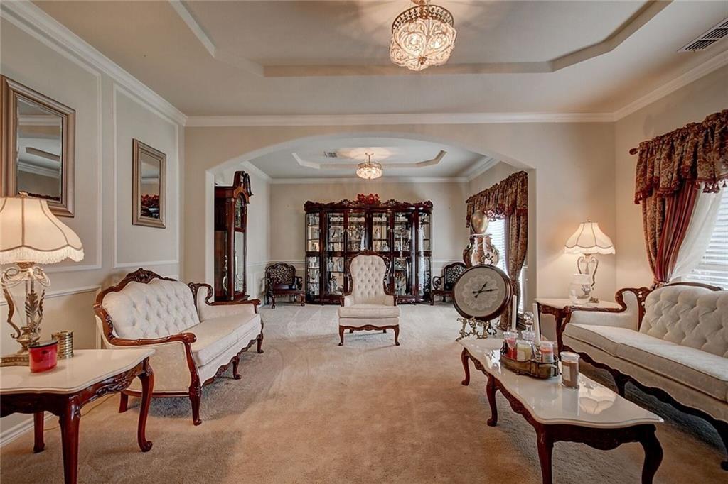 Sold Property   4656 Poplar Ridge Drive Fort Worth, Texas 76123 3