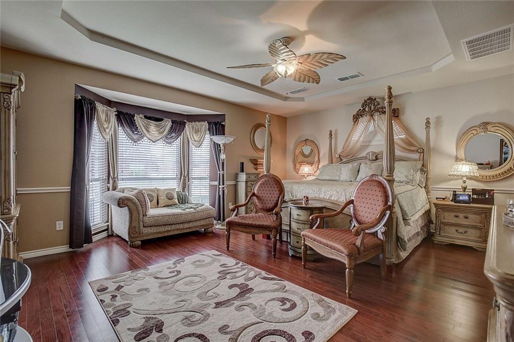 Sold Property   4656 Poplar Ridge Drive Fort Worth, Texas 76123 4