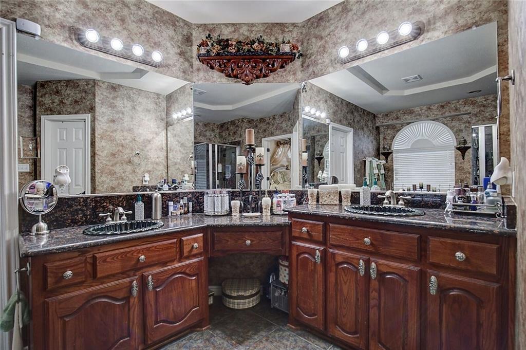 Sold Property   4656 Poplar Ridge Drive Fort Worth, Texas 76123 6