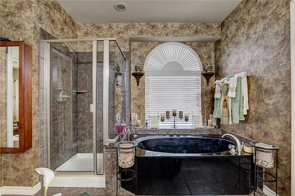 Sold Property   4656 Poplar Ridge Drive Fort Worth, Texas 76123 7