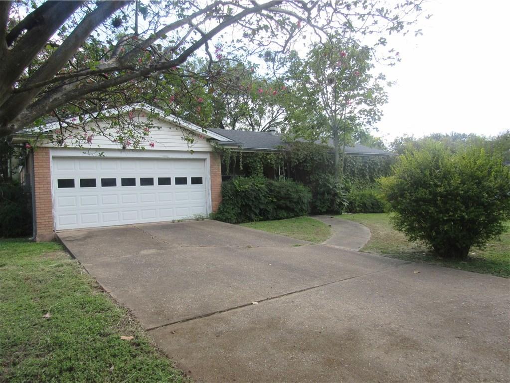 Sold Property | 4521 Rimrock TRL Austin, TX 78723 0