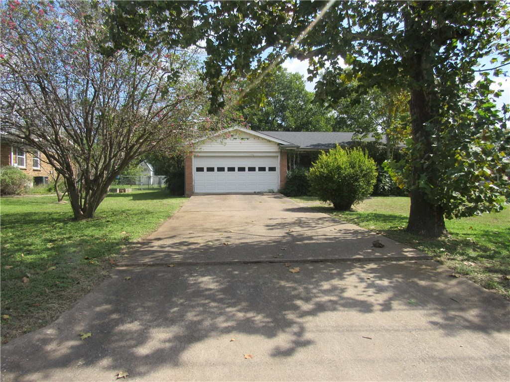 Sold Property | 4521 Rimrock TRL Austin, TX 78723 1