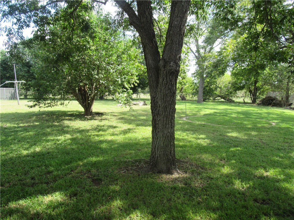 Sold Property | 4521 Rimrock TRL Austin, TX 78723 2