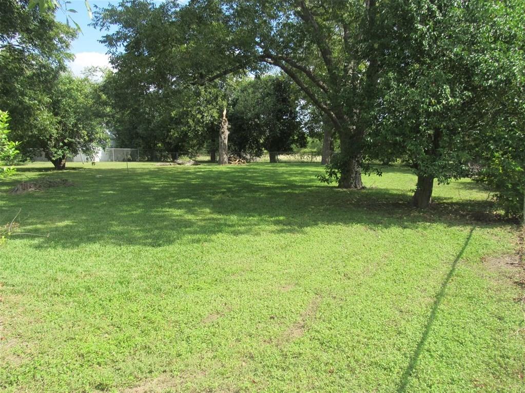 Sold Property | 4521 Rimrock TRL Austin, TX 78723 3