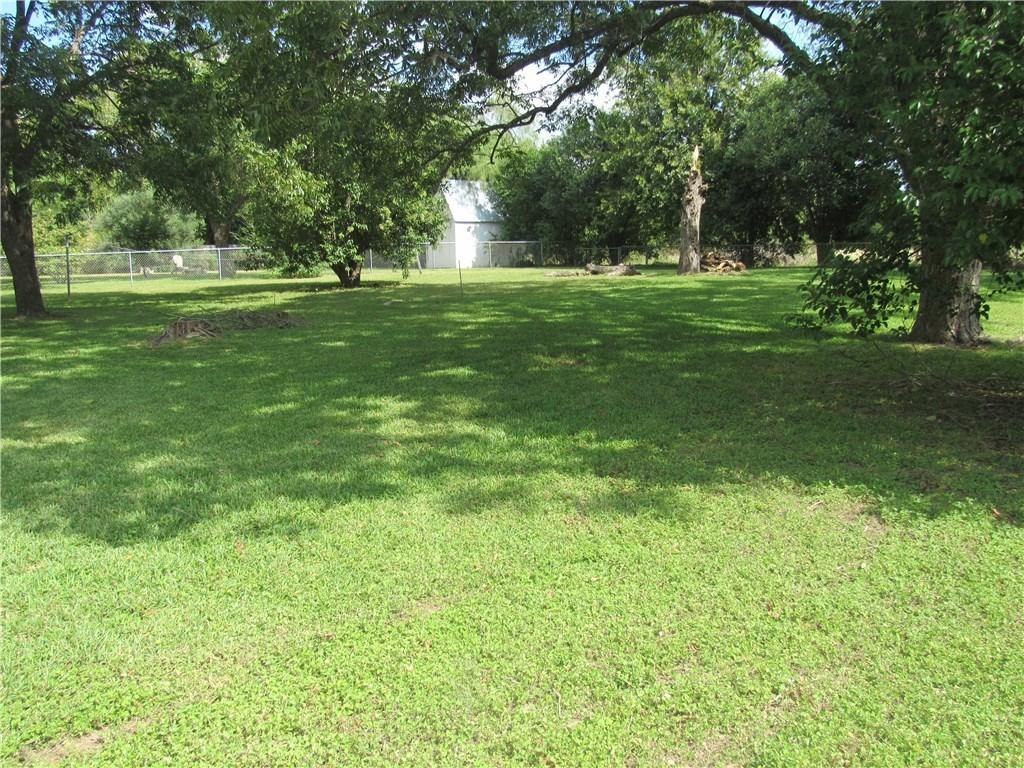 Sold Property | 4521 Rimrock TRL Austin, TX 78723 4