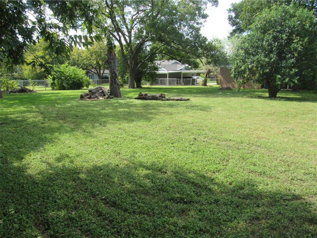 Sold Property | 4521 Rimrock TRL Austin, TX 78723 5
