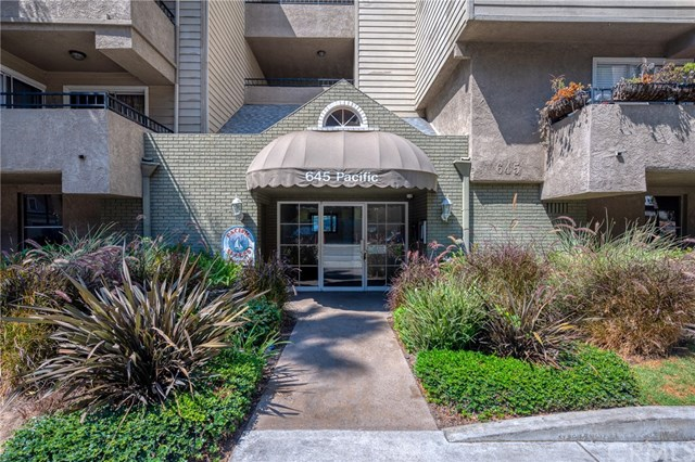 Closed | 645 Pacific Avenue #209 Long Beach, CA 90802 0