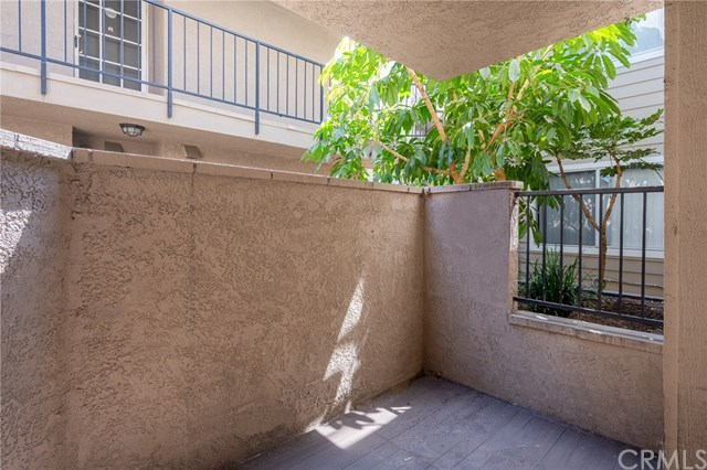 Closed | 645 Pacific Avenue #209 Long Beach, CA 90802 18