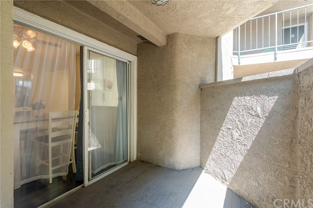 Closed | 645 Pacific Avenue #209 Long Beach, CA 90802 19