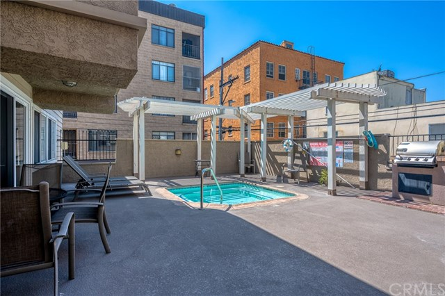 Closed | 645 Pacific Avenue #209 Long Beach, CA 90802 21