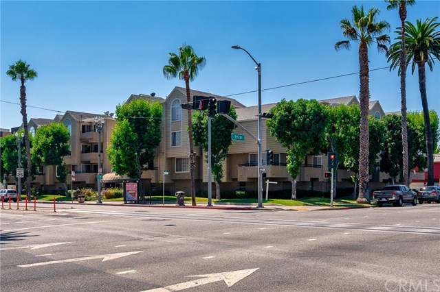 Closed | 645 Pacific Avenue #209 Long Beach, CA 90802 25