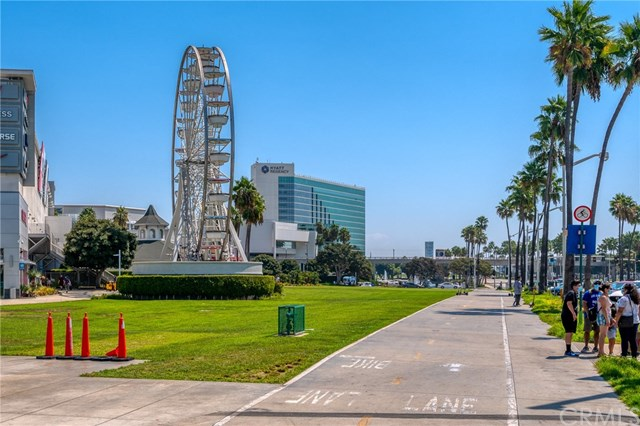Closed | 645 Pacific Avenue #209 Long Beach, CA 90802 31