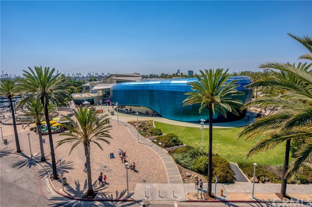 Closed | 645 Pacific Avenue #209 Long Beach, CA 90802 34
