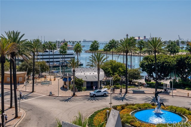 Closed | 645 Pacific Avenue #209 Long Beach, CA 90802 35