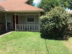 Leased | 7900 Brodie Lane #A Austin, TX 78745 0