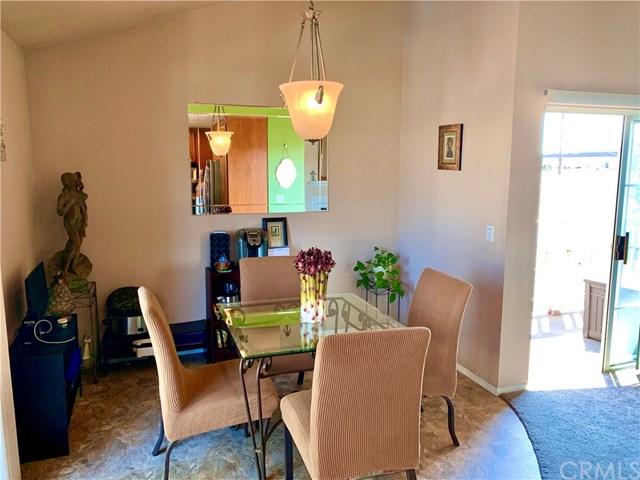 Pending | 1862 257th  Street Lomita, CA 90717 4