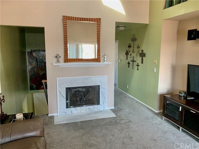 Pending | 1862 257th  Street Lomita, CA 90717 5