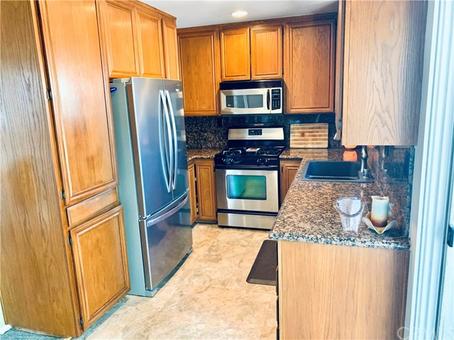 Pending | 1862 257th  Street Lomita, CA 90717 7