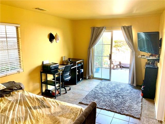 Pending | 1862 257th  Street Lomita, CA 90717 13