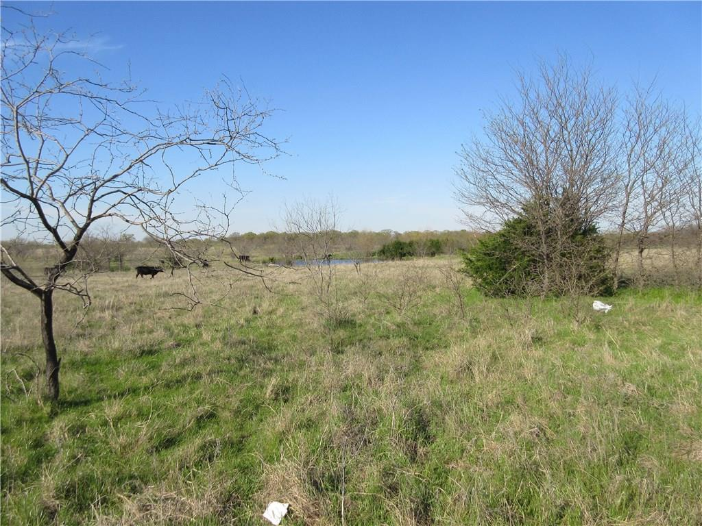 Active | 4 Chisam Road Valley View, TX 76272 11