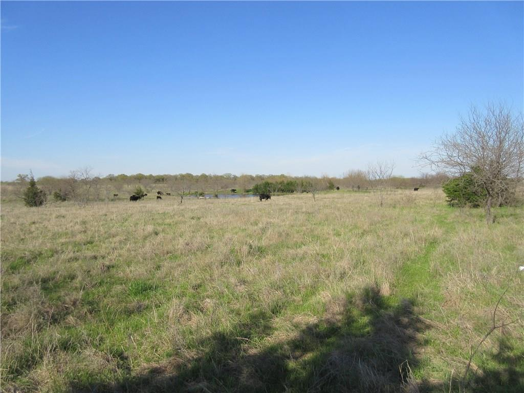 Active | 4 Chisam Road Valley View, TX 76272 12