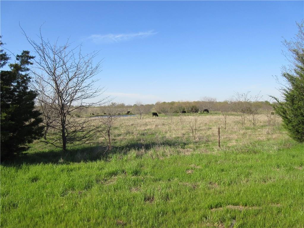 Active | 4 Chisam Road Valley View, TX 76272 13